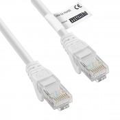 Mumbi Ethernet Netzwerkkabel Test